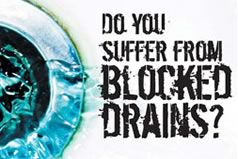 blocked drains plymouth - Unblock Drains & Drain Clearance