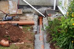 drain repairing devon - Drain Clearance & Unblock
