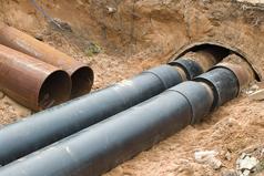 drain repairs devon - Drain Clearance & Unblock